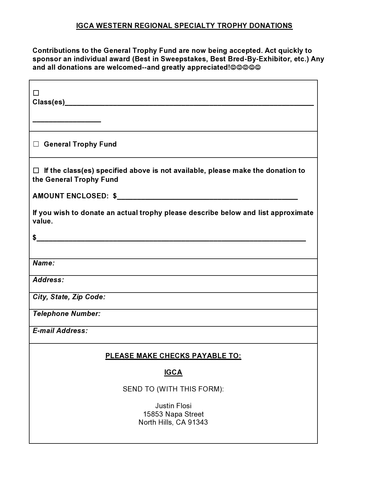 Trophy donation order form-page0001 (2)